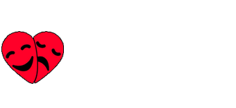 KLIMAX English Theatre Company