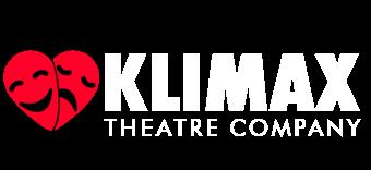 KLIMAX Theatre Company